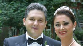 Prisa & Alireza